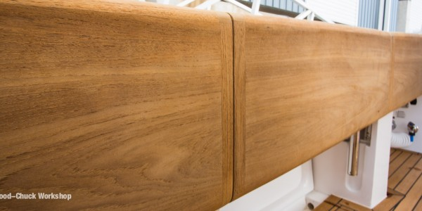 fort lauderdale woodworking