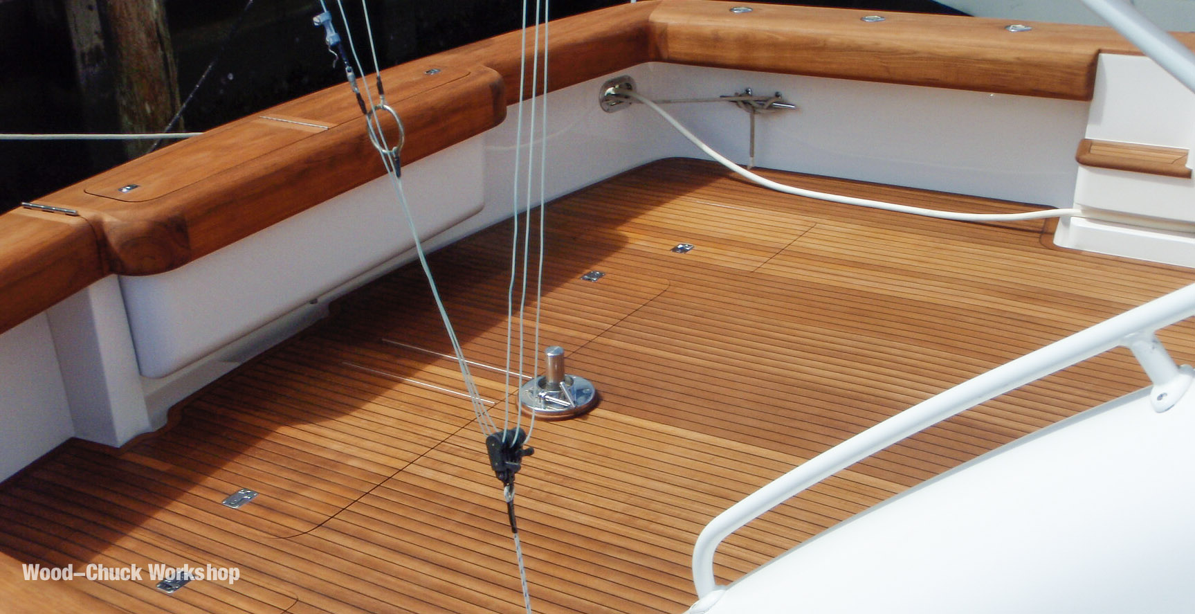 teak-deck-wide-slider
